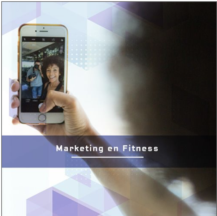 marketing fitness
